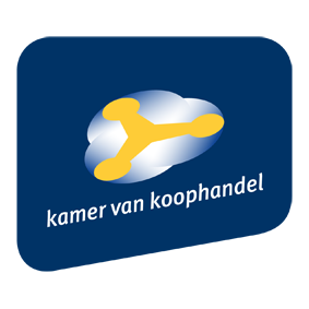 KvK_logo_RGB_lichte_achtergrond