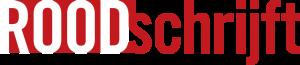 Logo ROODschrijft-FC