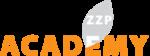 ZZP Academy