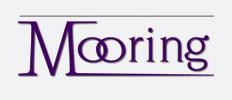 logo-mooring