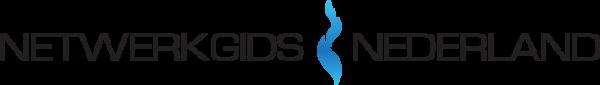 logo_NWG_nl_smal_001