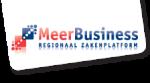 meerbusiness_logo4