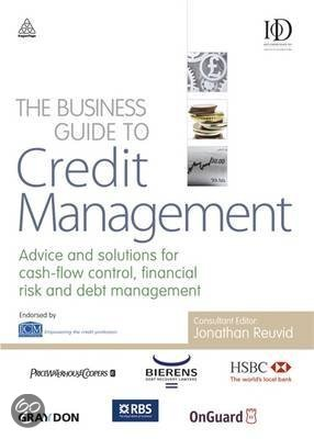 Creditmanagement1