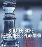 Gerard H.M. Evers Strategische personeelsplanning theorie, instrumenten en praktische aanpak