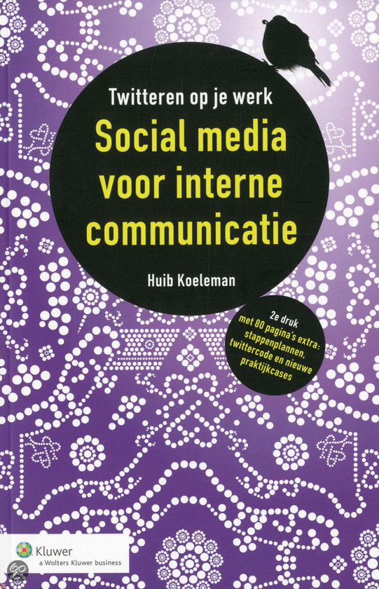 Interne communicatie2