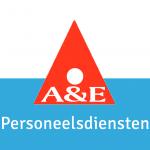 Logo Personeelsdiensten