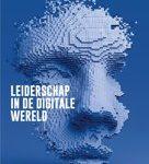 Ralf Knegtmans Ylva Poelman Leiderschap in de digitale wereld
