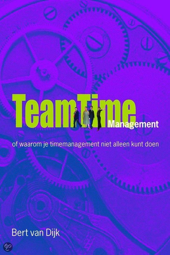 Timemanagement2