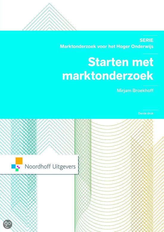 marktonderzoek3