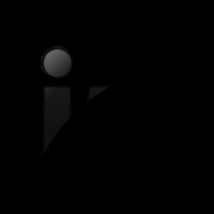 0996-linkedin-logo