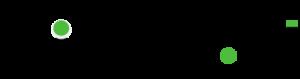 Logo-Klikklak-468x60