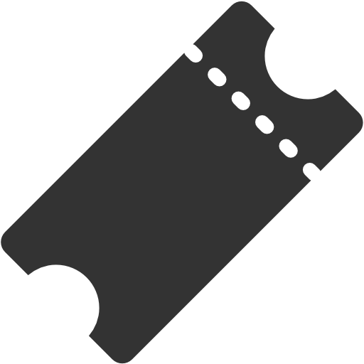 Data-Ticket-icon