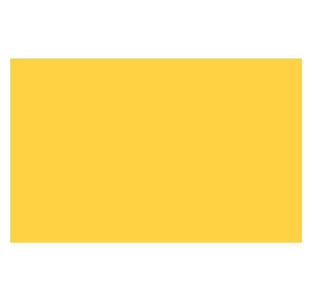 BBSelfdefense_logo_Transparent3