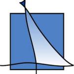 logo CATA Management