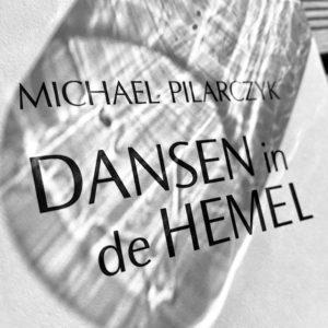 Dansen in de hemel door Michael Pilarczyk