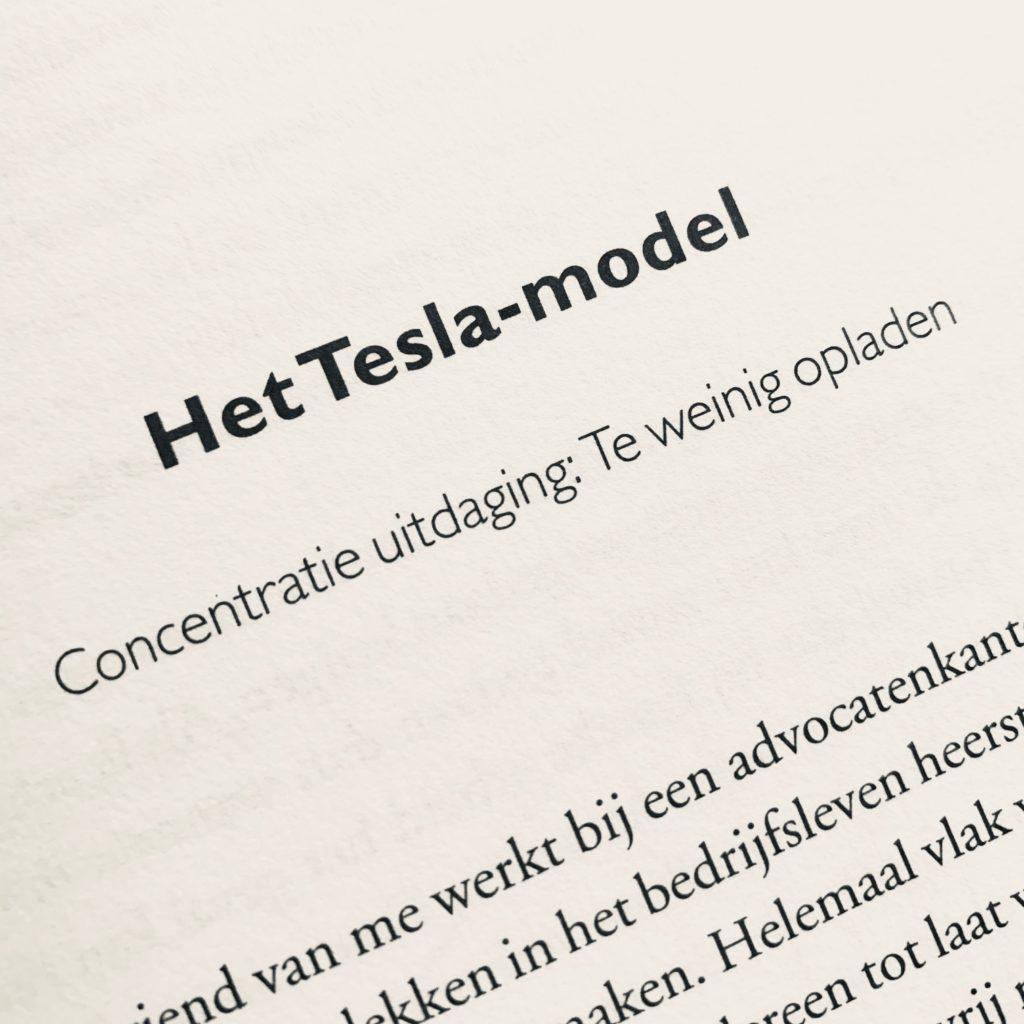 Focus van Mark Tigchelaar en Oscar de Bos