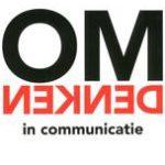 Berthold Gunster Ja-maar - Omdenken in communicatie Omdenken in Communicatie