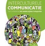 Carlos Nunez Raya Nunez-Mahdi Interculturele communicatie van ontkenning tot wederzijdse integratie