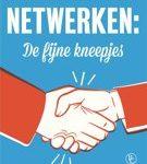 Caroline van Keeken Bo van Houwelingen Netwerken- de fijne kneepjes hoe zorg je ervoor dat het wel iets oplevert?