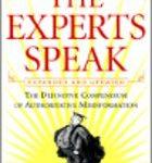 Christopher Cerf Victor Navasky The Experts Speak A Definitive Compendium