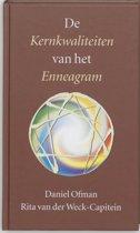 Daniel Ofman Rita van der Weck-Capiteit De kernkwaliteiten van het enneagram