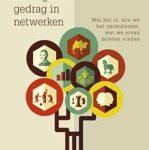 Ernst Ten Heuvelhof Strategisch gedrag in netwerken wat het is, hoe we het ontwikkelen, wat we ervan moeten vinden