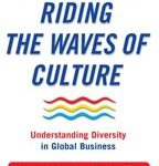 Fons Trompenaars Charles Hampden-Turner Riding the Waves of Culture Ebook Understanding Diversity in Global Business