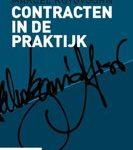 Marcel Ruygvoorn Contracten in de praktijk