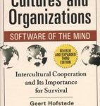 McGraw-Hill Gert Jan Hofstede Cultures and Organizations Software of the Mind- Intercultural Cooperation and Its Importance for Survival