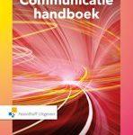 Wil Michels Communicatie handboek