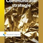 Wil Michels Communicatiestrategie