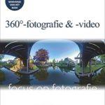 360 graden-fotografie - Wiebe de Jager Focus op fotografie