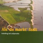 Als 'de markt' faalt - Gert van Dijk, Leo Klep