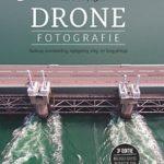 Dronefotografie - Wiebe de Jager Focus op fotografie