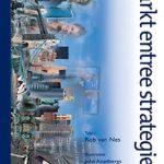 E-BOOK Markt entree strategie (E-book) - Rob van Nes