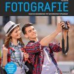 Handboek Fotografie - Pieter Dhaeze Bewuster en beter (Van Duuren Media)