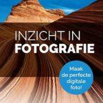 Inzicht in fotografie - Sean McHugh paperback   Nederlands   222 blz.   2019