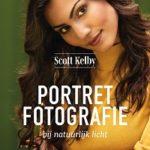 Portretfotografie - bij natuurlijk licht - Scott Kelby Focus op fotografie