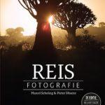 Reisfotografie - Marcel Scholing, Pieter Dhaeze Focus op fotografie