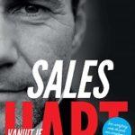 Sales vanuit je Hart - Richard van Kray