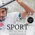 Sportfotografie - Huub Keulers, Marcel van der Looij Focus op fotografie
