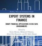 Taylor & Francis Ltd Expert Systems in Finance