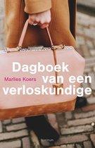 Dagboek van een verloskundige - Marlies Koers Marlies Koers Dagboek van een verloskundige - Marlies Koers