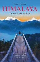 Hans Peter Roel Himalaya De reis naar binnen