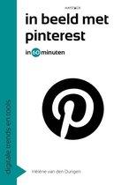 In beeld met Pinterest in 60 minuten Hélène van Dungen In beeld met Pinterest in 60 minuten