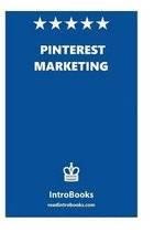 Introbooks Pinterest Marketing Pinterest Marketing