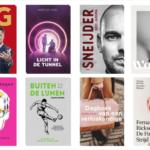 Top12 Populaire biografieën