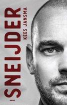 Sneijder Bestseller Kees Jansma Sneijder