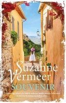 Suzanne Vermeer Souvenir