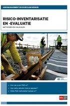 Wim van Alphen Arboinformatie 61 - Risico-inventarisatie en -evaluatie methoden en valkuilen